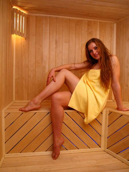Ташкент проститутки сауна заказать индивидуалку в Тюмени проезд Пехотный